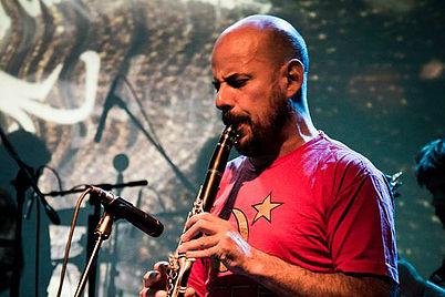 Mateo Massanet