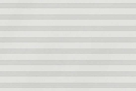 Ética en la música