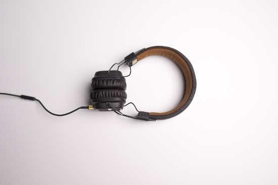 El arte de escuchar música