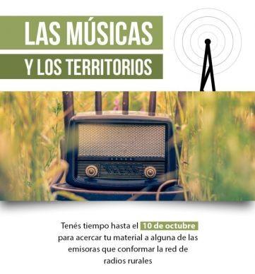 sonar-inamu-concurso-musica-territorios-2017