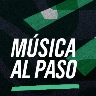 musica-al-paso-2017-sonar