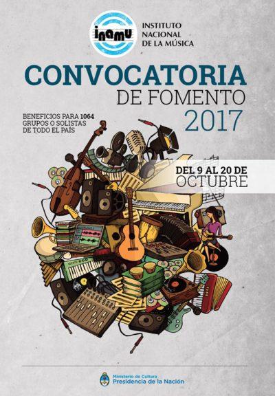sonar-convocatoria-inamu-2017