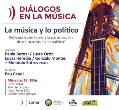dialogos-musica-sonar