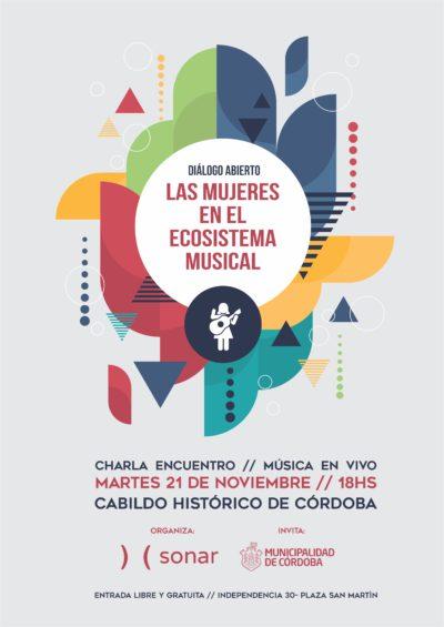 mujeres-ecosistema-musical-cordoba-sonar
